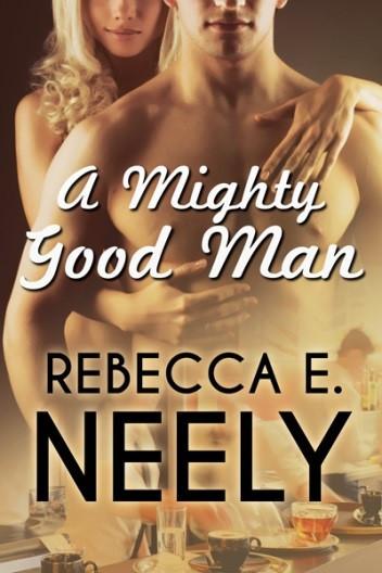 Rebecca Neely.jpg