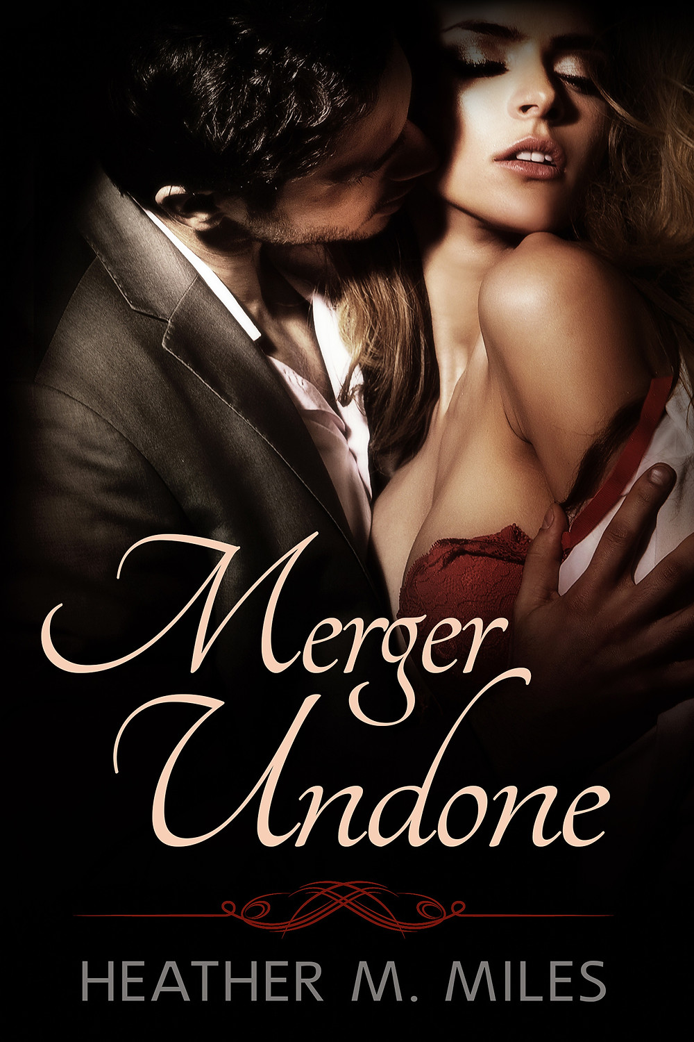 Merger_Undone_eBook_Cover_OTHER_SITES[1].jpg