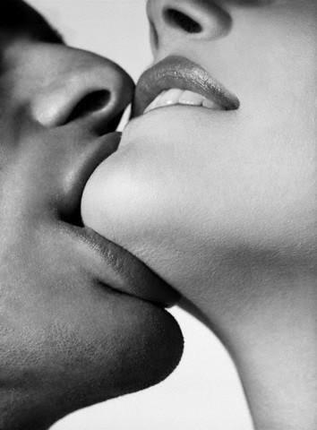Hot mouths.jpg