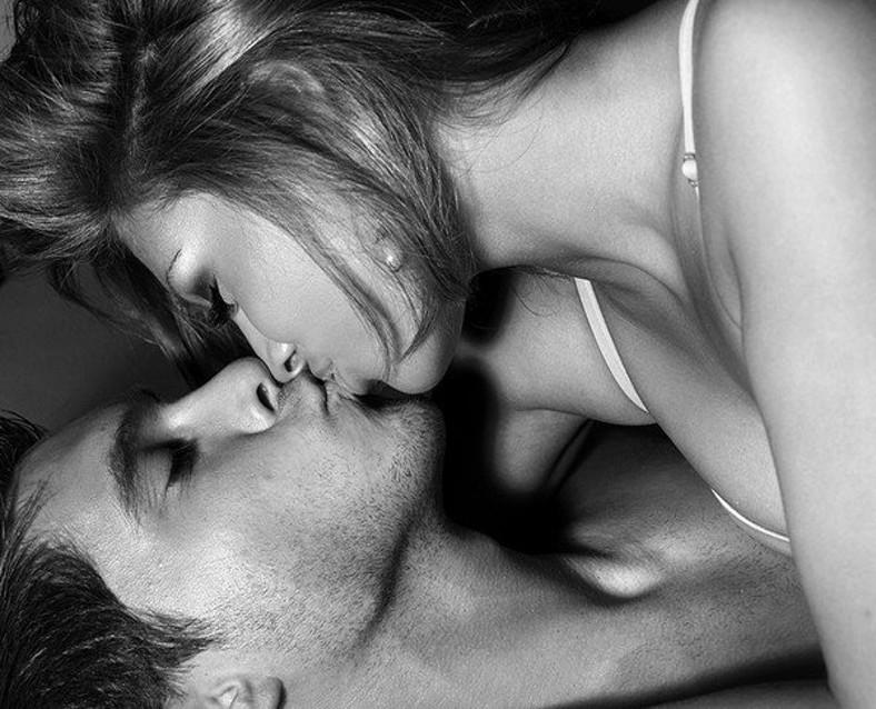 Love-lovers-23160058-788-638.jpg