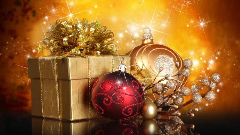 4061-christmas-present-800x600.jpg