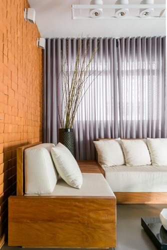hugo - sasdelli - arquitetura - belo horizonte - 10
