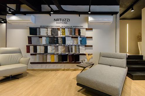 Natuzzi-48
