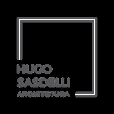 HUGO_SASDELLI_LOGO_CINZA80_LINHA_FECHADA