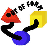 Out Of Form Logo REAL-page-001.jpg