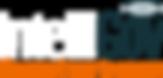 Intelligov Software Logo