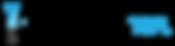Premier-TEFL-Blue-266-x-70px.png