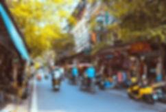 vietnam-1-760x510.jpg