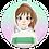 Thumbnail: Pegatina Chihiro