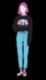figurin sudadera alien.png