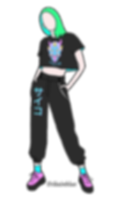 figurin 5 demonio2.png
