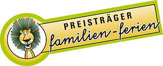 TMBW_familien-ferien_Preisträger_4c.jpg