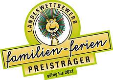 2021 TMBW_familienferien_Auszeichnung_4c