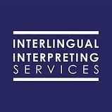 Interlingual Logo.jpg