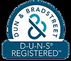 certificado_dun.png