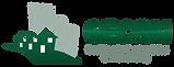 logo_horizontal_gecon_verde.png