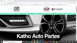 site_pw_katho_formagas