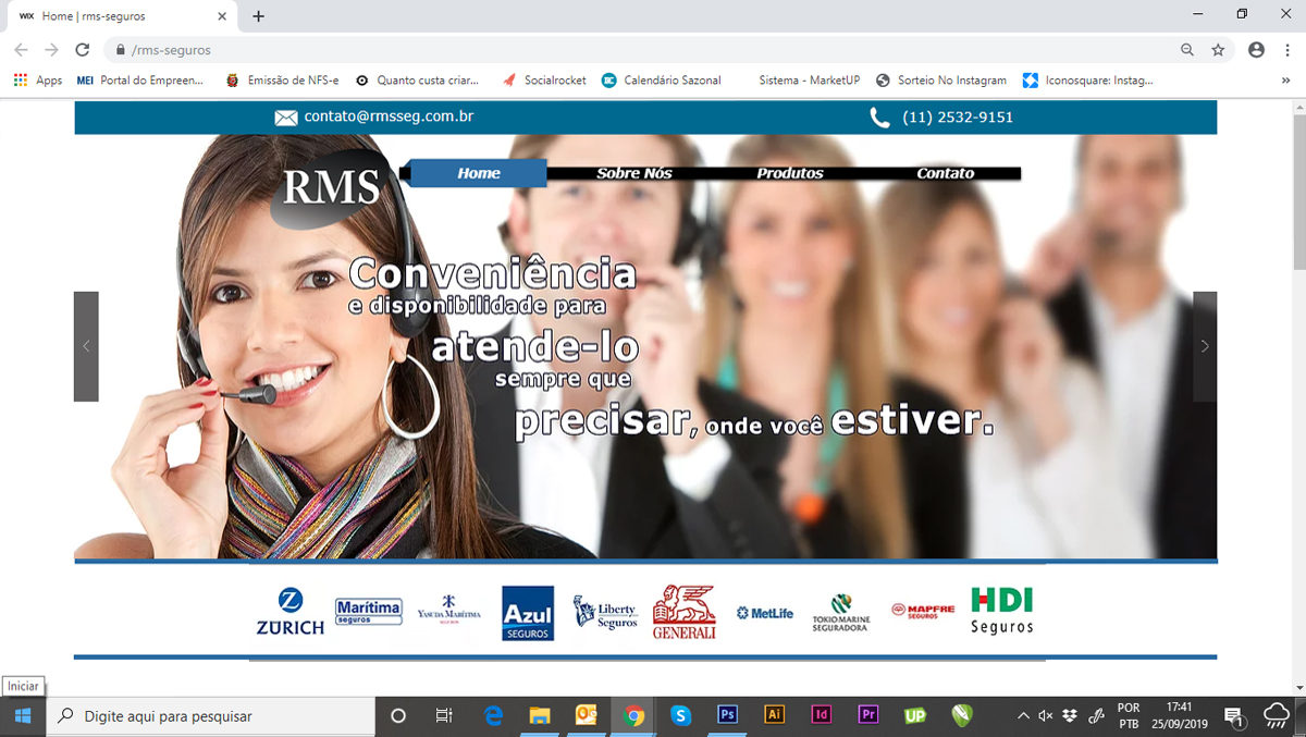 site_rms