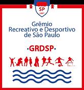 Novo_logo_reestilização.png