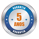 garantia-formagas-1.png