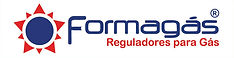 logo_formagas.jpg