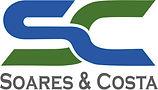 Logo_Soares_e_Costa_Seguros.jpg