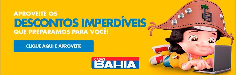 casas_bahia_oficial.jpg