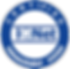 icontec_iqnet_iso900.png