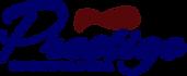 Logotipo_PRESTIGE_azul.png