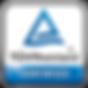 logo_TUV_Rheinland.png