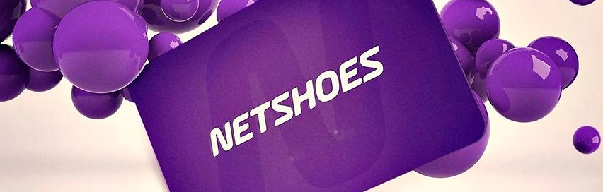 netshoes_oficial.jpg