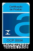 Certificado INMETRO.png