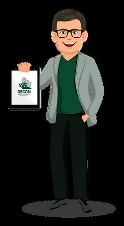 PERSONAGEM-Mascote-GECON-aprovado-03.png