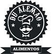 Logo_Du-Alemão.jpg