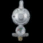 Regulador-1020-Manômetro.png