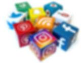 gestao_redes_sociais_lime_marketing_sao_