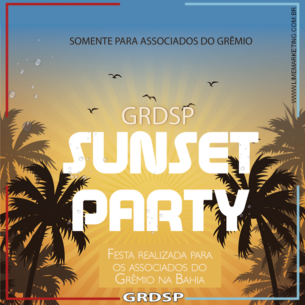 sunset_party