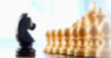 estrategia_lime_marketing_sao_paulo.jpg
