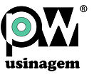 pw_logo_R.jpg