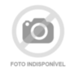 "1127  Cilindro Freio Ø 13/16"" (20,63mm) D/E Tras  Peugeot  306 (com ABS) 1994 / 2002  106 (com ABS) 1997 / 1998  Renault  Scénic 1999 / 2011  Megane 1999...  Citroen  Xsara 1998..."