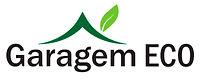logo_garagem_eco.jpg