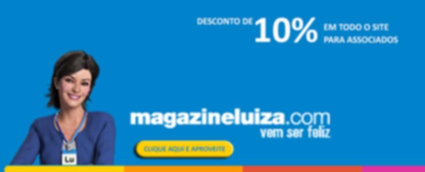 magazine-luiza_oficial.jpg