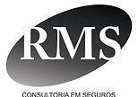 logo_RMS_Seguros.jpg