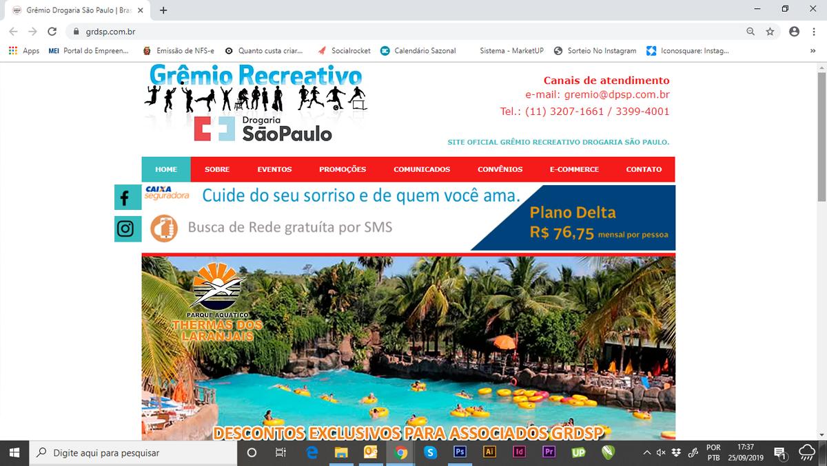 site_gremio
