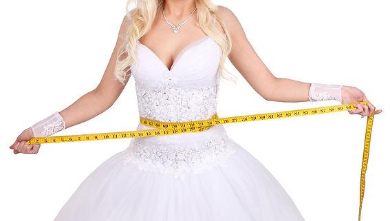 wedding-dress-alterations-1.jpg