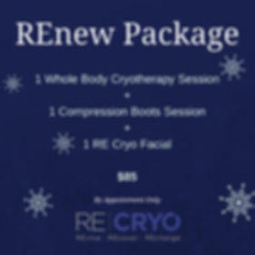 RE Cryo - RENEW Package.jpg