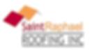 Saint Raphael Roofing - Logo.png