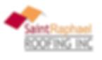 SRR-logo1.png