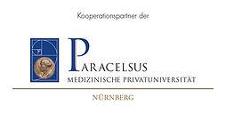 Logo_PMU-Nu_êrnberg_Kooperationspartner_