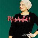 Deezer_Maschallah_Cover_1400x1400-768x76